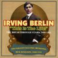 Irving Berlin : This is the Life! The Breakthrough Years, 1909-1921. Benjamin.