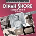 Dinah Shore : Blues in the Night