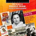 The Songs of Rudolf Friml : Love Everlasting - His 25 Finest.