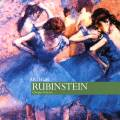 Chopin : Œuvres pour piano. Rubinstein.