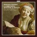 Scarlatti : La Dirindina. Bartoli, Mastrotaro, Guglielmo.