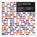 Marcland : 8 Solos. Desjardins, Cambreling, Ophèle…