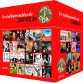 Les Indispensables de Diapason, vol. 1 (coffret 40 CD)