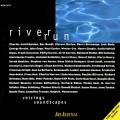 Riverrun / Voicings - Soundscapes