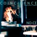 No-Ce : Coincidence
