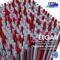 Elgar : Pomp and Circumstance. Ashkenazy.