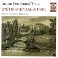 Tietz : Instrumental Music