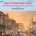 Songs of Thomas Hardy's Wessex