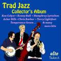 Trad Jazz UK : Collector's Album.