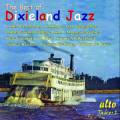Best of Dixieland Jazz. Fountain, Teagarden, Bechet, Armstrong…