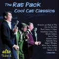The Rat Pack : Cool Cat Classics.