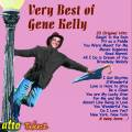 Very Best Of Gene Kelly.
