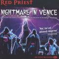 Red Priest : Nightmare in Venice