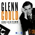 Glenn Gould Piano Collection